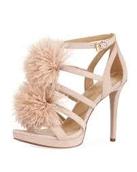 platform u0026 high heel sandals for women at neiman marcus