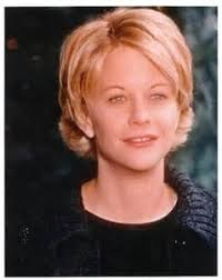 meg ryan in you ve got mail haircut image result for meg ryan you ve got mail haircut my style