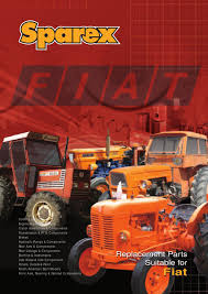 s 70318 fiat by qldtractorspares issuu