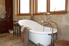 Bathroom Remodeling Clearwater Fl The Handyman Company 727 341 9011 Clearwater Fl