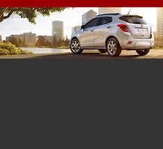 lexus dealership hingham best auto mart used cars weymouth ma dealer