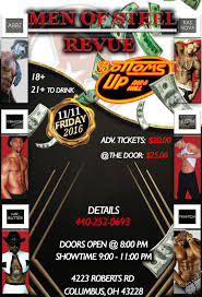 Hit The Floor Bachelor Party Dance - male strippers columbus bachelorette party male revue girls