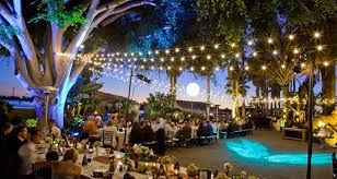 affordable wedding venues in san diego san diego resort spa san diego ca california beaches