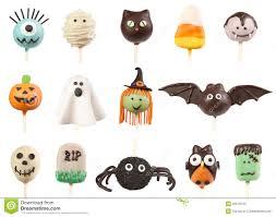 halloween cake pops bakerella 81 best halloween cake pops images on pinterest halloween cake
