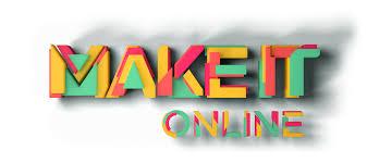 watch adobe make it online