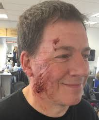 special effects makeup courses character special effects and prosthetics makeup course