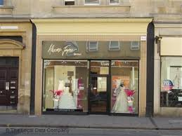 bridal shops bristol allison jayne bridal on road groom shops in