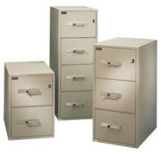Fire Resistant Filing Cabinets by Fire Resistant File Cabinet Suppliers U0026 Manufacturers In India