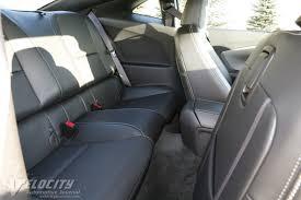 2010 camaro interior picture of 2010 chevrolet camaro