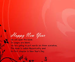 new year s greeting card new year greeting cards and wishes best images collections hd