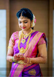 reception sarees for indian weddings south indian wedding silk sarees wedding dress decore ideas