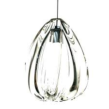 track lighting hanging pendants new track lighting hanging pendants track lighting hanging pendants