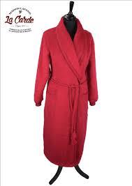 robe de chambre en des pyr駭馥s robe de chambre des pyr駭馥s 50 images robe de chambre femme