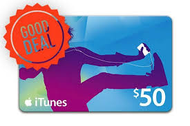 gift cards for less get mountain lion for less use discounted itunes gift cards os