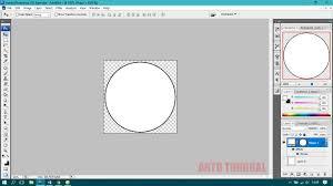 membuat efek stempel dengan photoshop cara membuat stempel lingkaran dengan photoshop anto tunggal