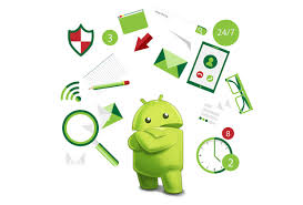 android service android apps development service firm bangladesh