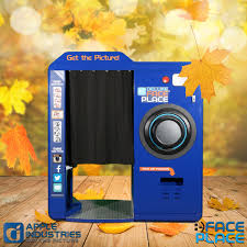 photo booth ideas fall photo booth ideas place