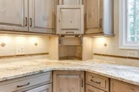 Boston Kitchen Cabinets Kitchen Cabinets U0026 Countertops Remodeling Contractor Showroom