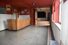 location salle avec cuisine salle à louer pour événements brabant wallon