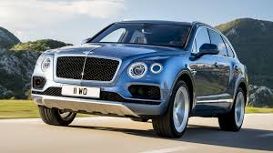 2017 bentley bentayga interior 2017 bentley bentayga diesel review top speed