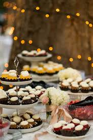 nothing bundt cakes instead of wedding cake u2013 how many weddingbee