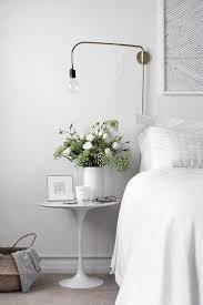 1688 best bedroom sweet dreams images on pinterest room