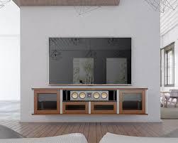Synergy Interior Design Synergy Model 245 Salamander Designs