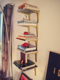 furniture home spine bookshelf white white spine bookcase images