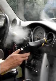 nettoyage siege de voiture nettoyage intérieur voiture à forbach avold sarreguemines