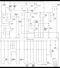 jeep wrangler 2007 radio wiring diagram u2013 wirdig u2013 readingrat net