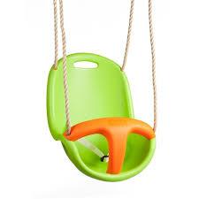siège balançoire bébé trigano siège bébé pour portique 1 90 2 50m achat vente agrès de