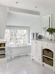 classy 40 classic black and white bathroom images design ideas of vintage bathroom designs ideas 5048