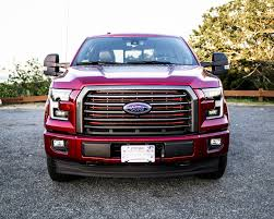 Ford F150 Truck Seats - travel eight days with a 2017 ford f 150 lariat sport u2013 nomnomyvr