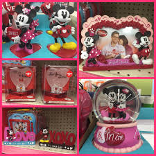 tips for last minute disney inspired valentine u0027s day shopping on