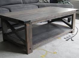 L Shaped Coffee Table Furniture L Shaped Coffee Table Ideas Dark Brown Traditional Jennyo