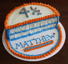 17 best birthday images on pinterest 18 birthday cakes
