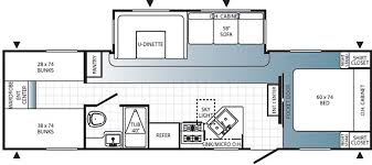 Travel Trailers With Bunk Beds Floor Plans Wood Desk Guide Travel Trailers With Bunk Beds Floor Plans