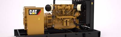 diesel generators for sale new u0026 used engines u0026 marine power