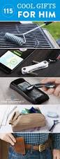 best 25 cool gifts for guys ideas on pinterest just because