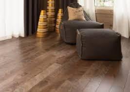 choose hardwood flooring in oregon classique floors
