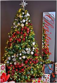 why do we decorate the tree 8 ts1 us