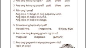 salitang kilos worksheets for grade 2 worksheets aquatechnics biz