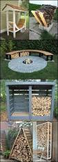 181 best images about outdoors on pinterest gardening projects