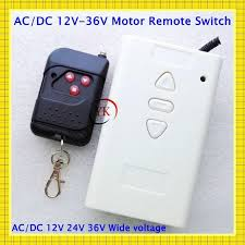 symbols appealing motor reverse switch protection and control