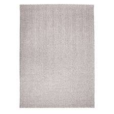 Sisalo Outdoor Rug Sisalo Outdoor Rug Rona