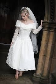vintage wedding dresses uk vintage wedding dresses 1980 cherry