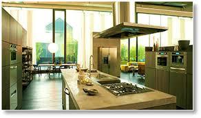 cuisine affaire roubaix cuisine affaire roubaix maison design edfos com