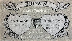 affordable grave markers affordable headstones in escondio san diego county california usa