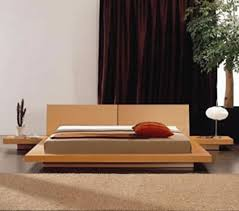 final modern bed furniture design in conjuntion with furniture