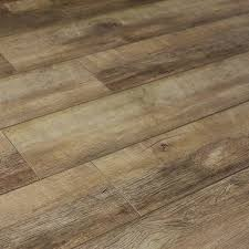 Mannington Restoration Historic Oak Charcoal by Oak Laminate Flooring 58 Images Reclaime Town Oak 12mm